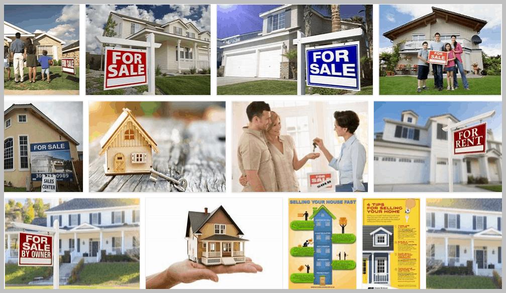 panduan proses jual rumah yang betul